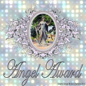 doncharisma-org-angel-award-660x660